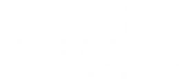 Folha Expressa