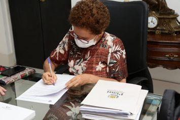 Governo do Piauí prorroga decreto e altera medidas restritivas contra a Covid-19