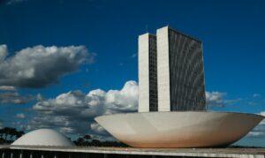 Monumento Brasília